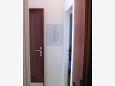 Przedpokój - Apartament A-4818-a - Apartamenty Rastići (Čiovo) - 4818