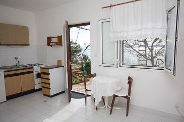 Studio AS-4818-a - Apartamenty Rastići (Čiovo) - 4818