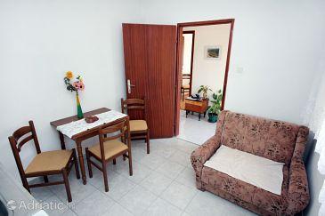 Apartment A-4819-b - Apartments Lokva Rogoznica (Omiš) - 4819