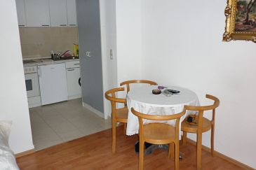 Studio flat AS-4822-b - Apartments Podstrana (Split) - 4822