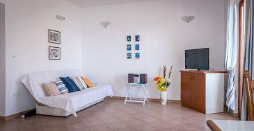 Apartament A-4823-a - Apartamenty Rastići (Čiovo) - 4823