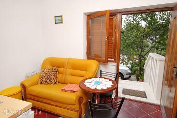 Apartment A-4825-b - Apartments Okrug Donji (Čiovo) - 4825
