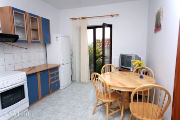 Apartment A-4830-a - Apartments Duće (Omiš) - 4830