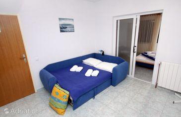 Apartment A-4840-b - Apartments Duće (Omiš) - 4840