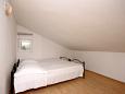 Bedroom 3 - Apartment A-4852-a - Apartments Duće (Omiš) - 4852
