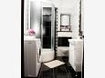 Bathroom - Apartment A-4855-a - Apartments Split (Split) - 4855