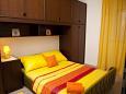 Bedroom 2 - Apartment A-4855-a - Apartments Split (Split) - 4855