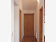 Hallway - Apartment A-4859-a - Apartments Podstrana (Split) - 4859