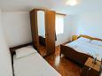 Bedroom 2 - Apartment A-4859-a - Apartments Podstrana (Split) - 4859