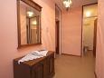 Hallway - Apartment A-4860-a - Apartments Split (Split) - 4860
