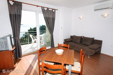 Apartment A-4863-b - Apartments Bušinci (Čiovo) - 4863