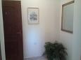 Hallway - Apartment A-4866-c - Apartments Grebaštica (Šibenik) - 4866