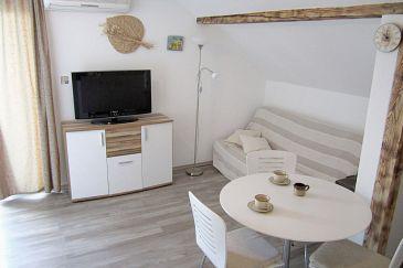 Apartment A-487-c - Apartments Srima - Vodice (Vodice) - 487
