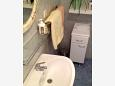 Bathroom - Apartment A-487-c - Apartments Srima - Vodice (Vodice) - 487