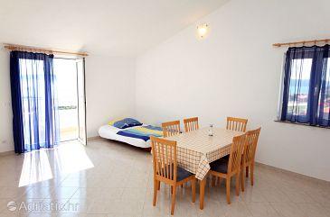 Apartment A-4870-c - Apartments Seget Vranjica (Trogir) - 4870