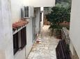 Terrace 2 - Apartment A-4871-a - Apartments Slatine (Čiovo) - 4871