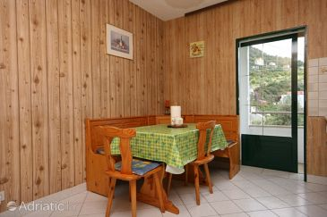 Apartment A-4878-b - Apartments Živogošće - Porat (Makarska) - 4878