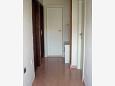 Hallway - Apartment A-4880-a - Apartments Grebaštica (Šibenik) - 4880