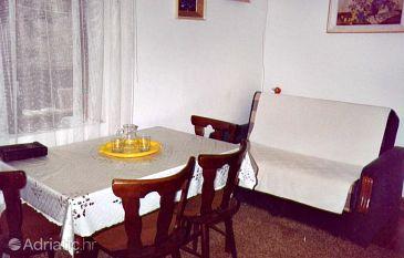 Apartment A-4883-c - Apartments Seget Vranjica (Trogir) - 4883