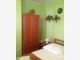 Bedroom 2 - Apartment A-4884-a - Apartments Seget Vranjica (Trogir) - 4884