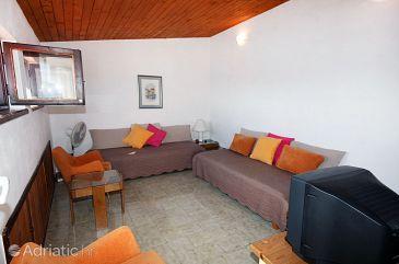 Apartment A-4887-a - Apartments Seget Vranjica (Trogir) - 4887