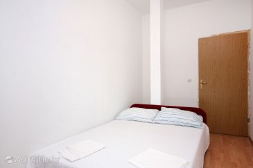 Room S-4888-a - Apartments and Rooms Sobra (Mljet) - 4888