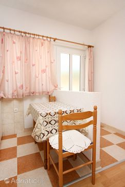 Studio flat AS-4896-b - Apartments Saplunara (Mljet) - 4896