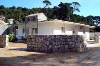 Facility No.4896