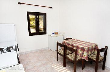 Apartment A-4903-a - Apartments Saplunara (Mljet) - 4903