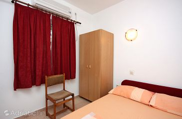 Room S-4913-a - Apartments and Rooms Saplunara (Mljet) - 4913