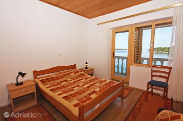 Room S-4916-a - Rooms Pomena (Mljet) - 4916