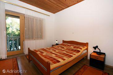 Room S-4916-c - Rooms Pomena (Mljet) - 4916