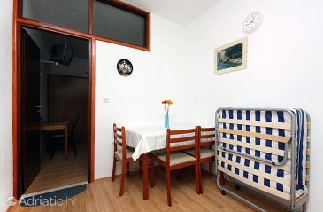 Apartment A-4917-c - Apartments and Rooms Pomena (Mljet) - 4917