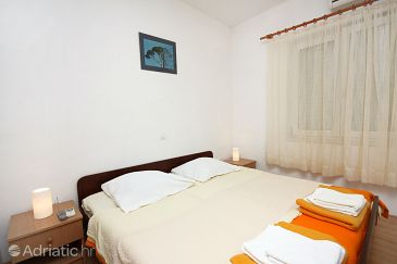 Room S-4917-c - Apartments and Rooms Pomena (Mljet) - 4917