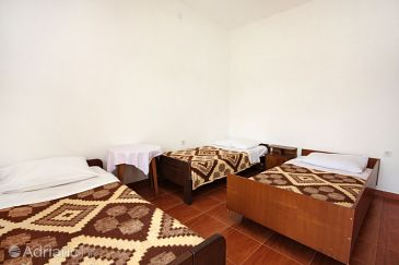 Room S-4918-c - Apartments and Rooms Pomena (Mljet) - 4918