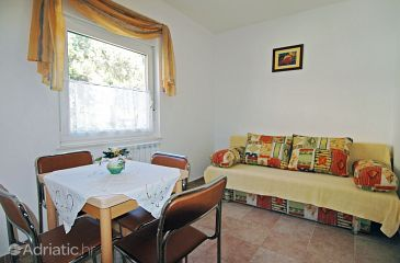 Apartment A-4920-c - Apartments Soline (Mljet) - 4920