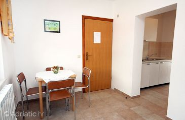 Apartment A-4920-d - Apartments Soline (Mljet) - 4920