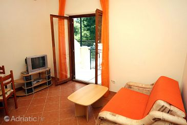 Apartment A-4923-b - Apartments Saplunara (Mljet) - 4923
