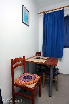Studio flat AS-4925-b - Apartments Saplunara (Mljet) - 4925