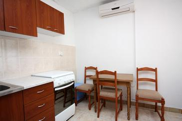 Apartament A-4926-b - Apartamenty Sobra (Mljet) - 4926