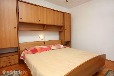 Bedroom    - S-4929-a