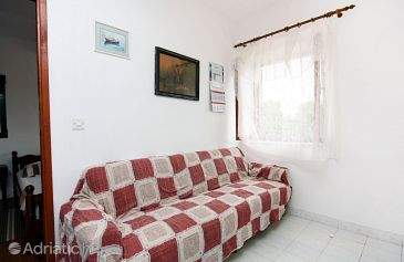 Apartment A-4941-c - Apartments Sobra (Mljet) - 4941