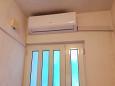 Hallway - Apartment A-4945-a - Apartments Prožurska Luka (Mljet) - 4945