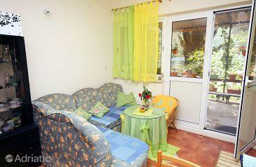 Apartment A-4949-a - Apartments Okuklje (Mljet) - 4949