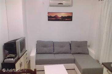 Apartment A-4951-b - Apartments Barbat (Rab) - 4951