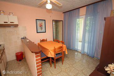 Apartment A-4953-a - Apartments Mundanije (Rab) - 4953