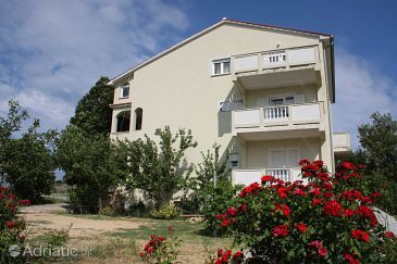 Property Mundanije (Rab) - Accommodation 4953 - Apartments in Croatia.