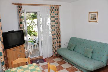 Apartment A-4956-b - Apartments Banjol (Rab) - 4956