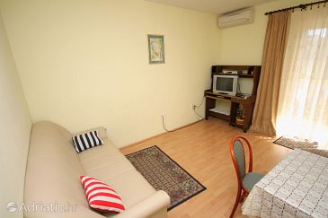 Apartment A-4958-b - Apartments Palit (Rab) - 4958