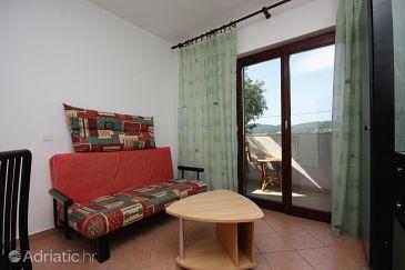 Apartment A-4959-d - Apartments Supetarska Draga - Gornja (Rab) - 4959